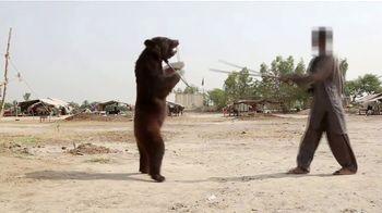 World Animal Protection TV Spot, 'Traumatized Animals' - Thumbnail 2