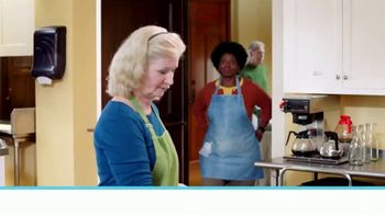 MassMutual Simplified Issue Whole Life Insurance TV Spot, 'Funeral Costs' - Thumbnail 1