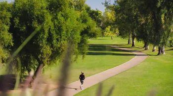 Coursera TV Spot, 'Busy Lives Jogger' - Thumbnail 8