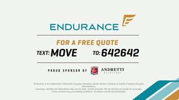 Endurance Direct Warranty TV Spot, 'Katie's Blessed Text V2' Featuring Katie Osborne - Thumbnail 5