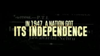 The Gandhi Murder - 41 commercial airings