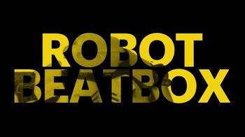 Sprint Super Bowl 2019 Teaser, 'Brainstorming: Robot Beatbox' - Thumbnail 3
