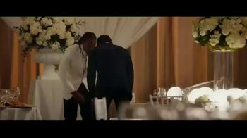 NFL Super Bowl 2019 Teaser, 'NFL 100: Stay Tuned' Feat. Larry Fitzgerald - Thumbnail 1