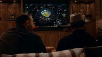 Google Assistant TV Spot, 'Joe Pesci Watches Home Alone Again' - Thumbnail 1