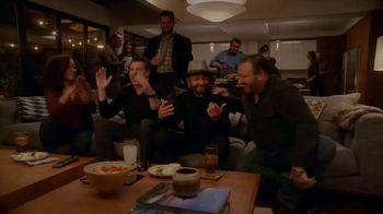 Google Assistant TV Spot, 'Joe Pesci Watches Home Alone Again' - Thumbnail 10