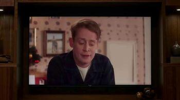 Google Assistant TV Spot, 'Joe Pesci Watches Home Alone Again' - Thumbnail 3