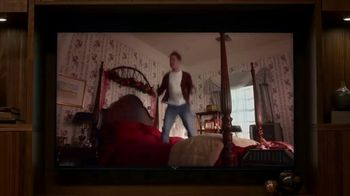 Google Assistant TV Spot, 'Joe Pesci Watches Home Alone Again' - Thumbnail 5