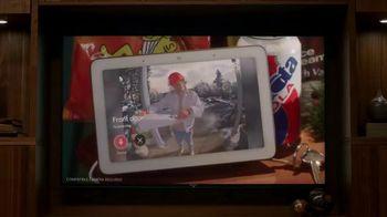 Google Assistant TV Spot, 'Joe Pesci Watches Home Alone Again' - Thumbnail 6