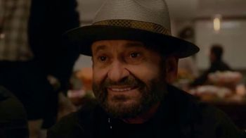 Google Assistant TV Spot, 'Joe Pesci Watches Home Alone Again'