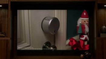 Google Assistant TV Spot, 'Joe Pesci Watches Home Alone Again' - Thumbnail 8