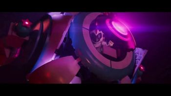 The LEGO Movie 2: The Second Part - Alternate Trailer 39