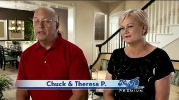 My Pillow Premium TV Spot, 'Clinical Sleep Study: BOGO' - Thumbnail 5