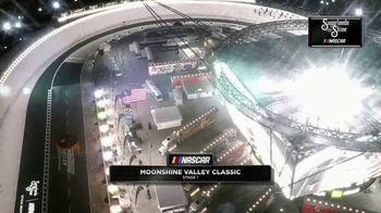 Sugarlands Distilling Company TV Spot, 'NASCAR: Moonshine Valley Classic' - Thumbnail 1