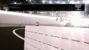 Sugarlands Distilling Company TV Spot, 'NASCAR: Moonshine Valley Classic' - Thumbnail 2