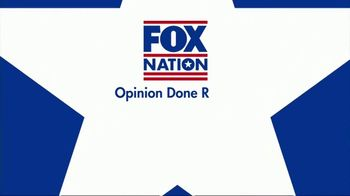 FOX Nation TV Spot, 'Black Eye: Dan Rather and the Birth of Fake News' - Thumbnail 9