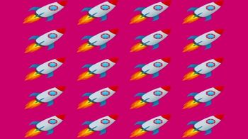T-Mobile: Teaser: Something Big Is Coming: Rockets