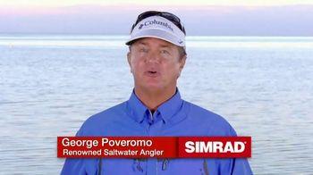 Simrad Yachting NSS evo3 TV Spot, 'Stay Safe' - Thumbnail 3