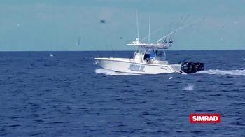 Simrad Yachting NSS evo3 TV Spot, 'Stay Safe' - Thumbnail 8