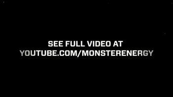 Monster Energy TV Spot, '2018 SCORE International Baja 1000' - Thumbnail 10