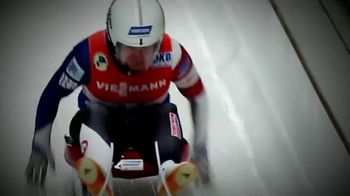Team Worldwide TV Spot, 'Go USA Luge' - Thumbnail 6