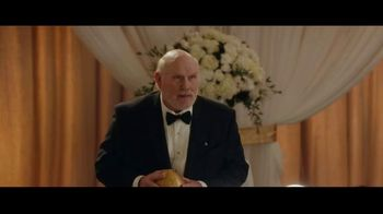 NFL Super Bowl 2019 Teaser TV Spot, 'NFL 100: Going to Be Sweet' Featuring Terry Bradshaw - Thumbnail 1