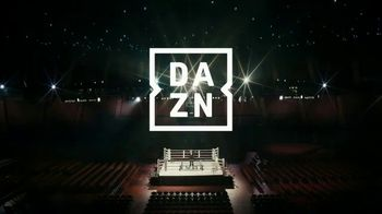 DAZN TV Spot, 'No PPV' - Thumbnail 2