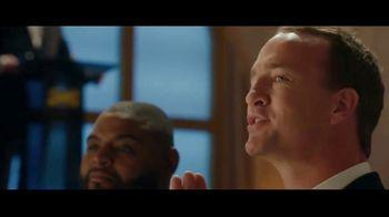 NFL Super Bowl 2019 Teaser TV Spot, 'NFL 100: Video Game Master' Featuring Ninja, Peyton Manning - Thumbnail 5