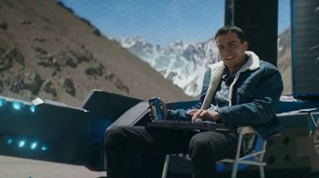 Mountain Dew Amp Game Fuel TV Spot, 'Win Sauce' - Thumbnail 6
