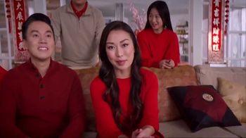 NBA TV Spot, '2019 Chinese New Year: So Special' Ft. Damian Lillard, Klay Thompson - Thumbnail 6