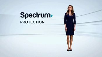 Spectrum Security Suite TV Spot, 'Peace of Mind' - Thumbnail 2