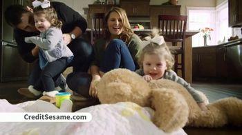 Credit Sesame TV Spot, 'Jessica's Success Story' - Thumbnail 4