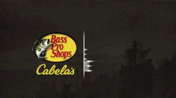 Bass Pro Shops Spring Fever Sale TV Spot, 'Rubber Boots and Decoy Combo' - Thumbnail 10