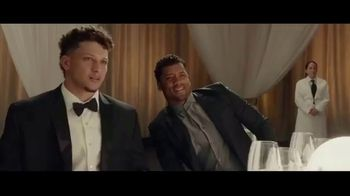 NFL Super Bowl 2019 Teaser TV Spot, 'NFL 100: It's On' Featuring Baker Mayfield, Tom Brady - Thumbnail 2