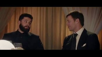 NFL Super Bowl 2019 Teaser TV Spot, 'NFL 100: It's On' Featuring Baker Mayfield, Tom Brady - Thumbnail 5