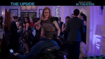 The Upside - Alternate Trailer 28