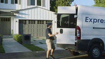 Ring Video Doorbell TV Spot, 'Entrega de correo' [Spanish] - Thumbnail 1