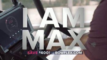 Winter Sale:I Am Max: Max: Max Trainer thumbnail
