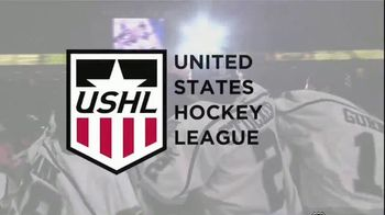 United States Hockey League TV Spot, '2018 NHL Draft' - Thumbnail 9