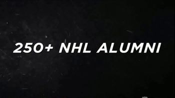 United States Hockey League TV Spot, '2018 NHL Draft' - Thumbnail 5