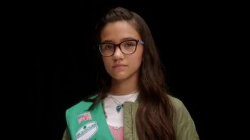 Girl Scouts of the USA TV Spot, 'All Girl Scout'
