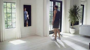 Mirror TV Spot, 'A Window' - Thumbnail 10
