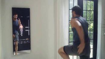 Mirror TV Spot, 'A Window' - Thumbnail 7