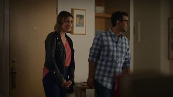 Spectrum TV Spot, 'Not Mom-Proof'