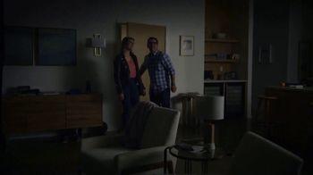 Spectrum TV Spot, 'Not Mom-Proof' - Thumbnail 1