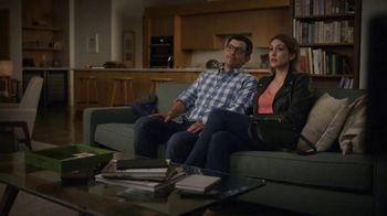 Spectrum TV Spot, 'Not Mom-Proof' - Thumbnail 10