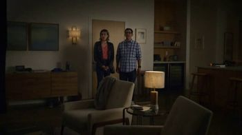 Spectrum TV Spot, 'Not Mom-Proof' - Thumbnail 2