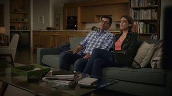 Spectrum TV Spot, 'Not Mom-Proof' - Thumbnail 9