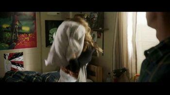 Happy Death Day 2U - Alternate Trailer 4
