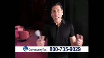 Community Tax Relief TV Spot, 'Cambia tu vida' [Spanish] - Thumbnail 8