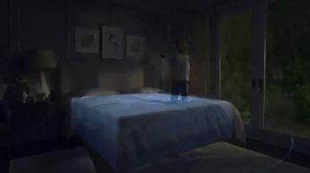 Sleep Number Ultimate Sleep Number Event TV Spot, 'Revolution in Sleep' - Thumbnail 2